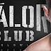 Bálor Club programado para aparecer na WWE TV na semana pós Wrestlemania