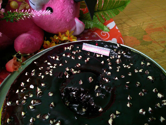 resepi kek coklat mudah, resepi kek coklat moist kukus, resepi kek coklat moist kukus sukatan cawan, kek coklat bakar sukatan cawan, resepi kek coklat bakar, resepi kek coklat kukus lembut, kek coklat kukus tanpa telur, resepi kek coklat cheese, gambar kek coklat, chocolate cake picture,