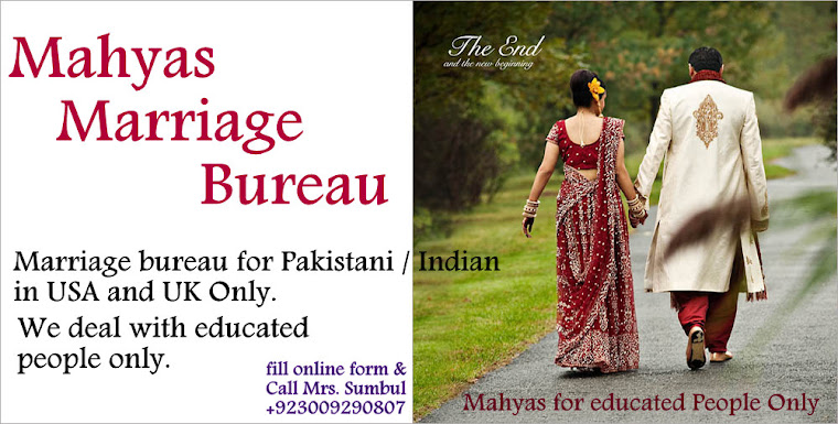 Uk marriage bureau for pakistani  Muslim Marriage Service UK