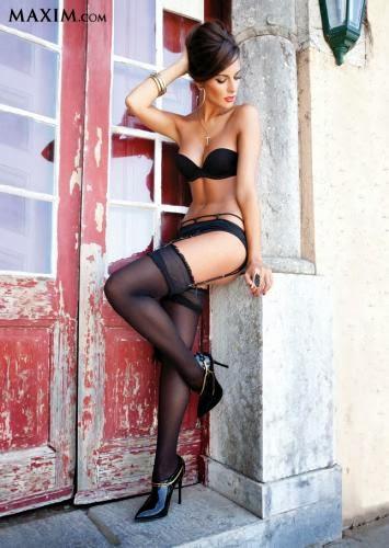 Elena vancouver naked - 2 part 3