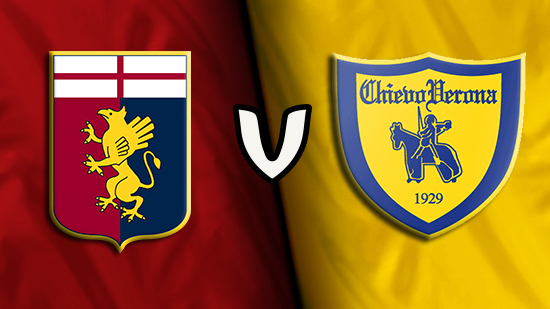 Genoa vs Chievo Full Match & Highlights 20 September 2017