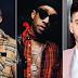 Timbaland gravou novas faixas com Ty Dolla $ign e Zayn; ouça prévia