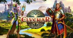 http://www.kopalniammo.pl/p/elvenar-pl-ludzie-kontra-elfy-w.html