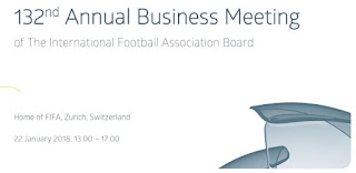 arbitros-futbol-agenda-ifab