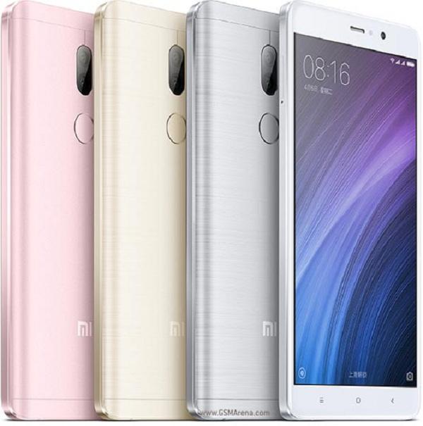 Chiec-Xiaomi-Mi5-Plus