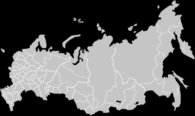 https://en.wikipedia.org/wiki/Subdivisions_of_Russia#/media/File:Russian_Regions-EN.svg