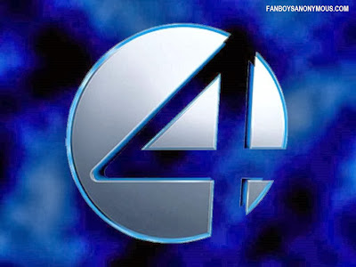 Marvel comics Fox Fantastic Four 2015 film reboot