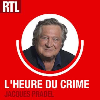 http://www.rtl.fr/actu/societe-faits-divers/la-veritable-histoire-de-la-bete-du-gevaudan-7788811731