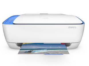 Mit der Unterstützung von HP Deskjet 3632 für Energie macht Star den Drucker effizienter, sodass er lange genutzt werden kann