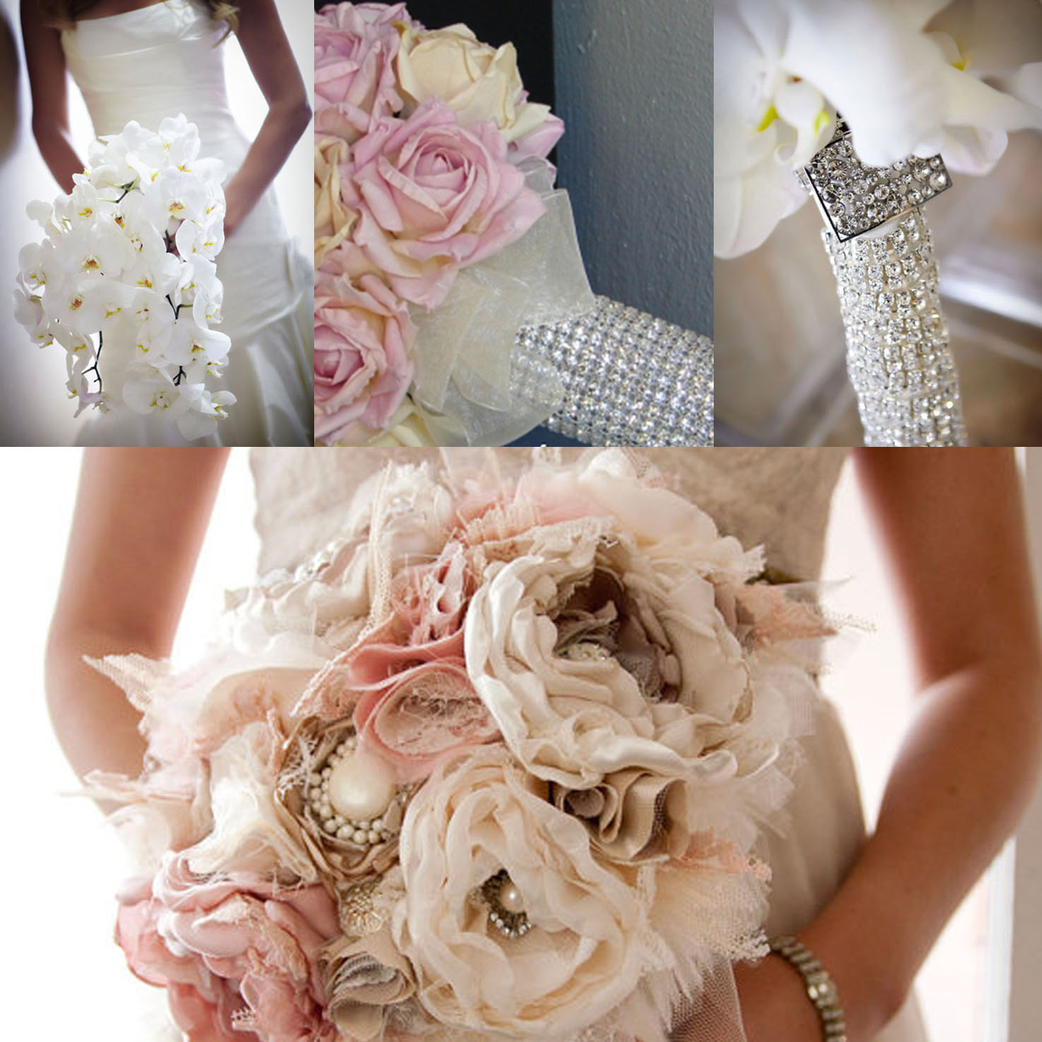 diamonds and pearls theme - photo #8