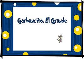 http://www.cuentosinteractivos.org/mundoalreves/garbancito/garbancito.html