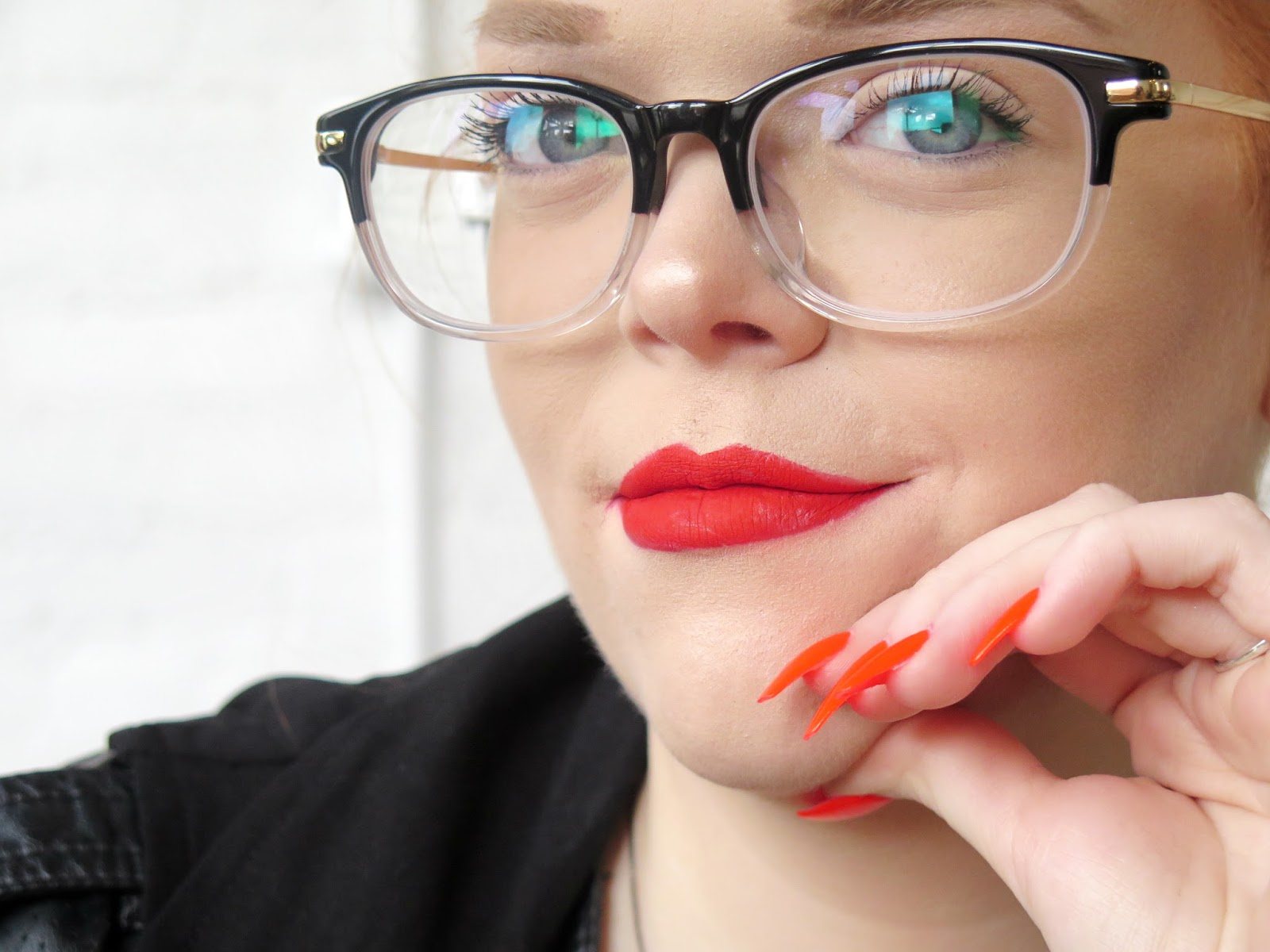 A Sight to See | Affordable Eyewear With Firmoo Optical | Review