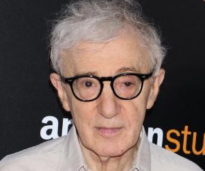 Woody Allen Net Worth 2019, Biography, Education, Career ...