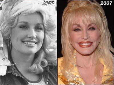 Why I Like Dolly Parton Five Reasons