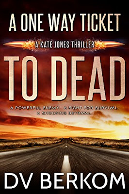 https://www.amazon.com/Ticket-Dead-Kate-Jones-Thriller-ebook/dp/B00IUD2AZC/?tag=bisboanpa-20