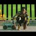 Download New Video : Chin Bees - Nyonga Nyonga { Official Video }