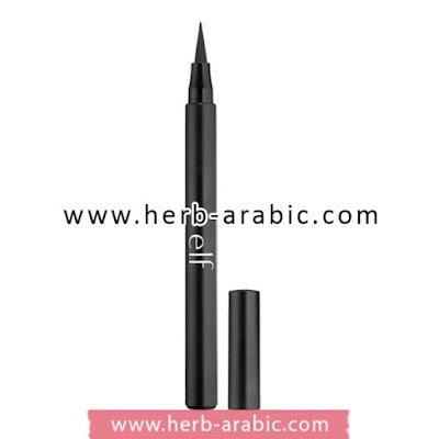 قلم ايلاينر ايلف