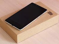 Kelebihan Xiaomi Redmi 2 Yang Saya Sukai