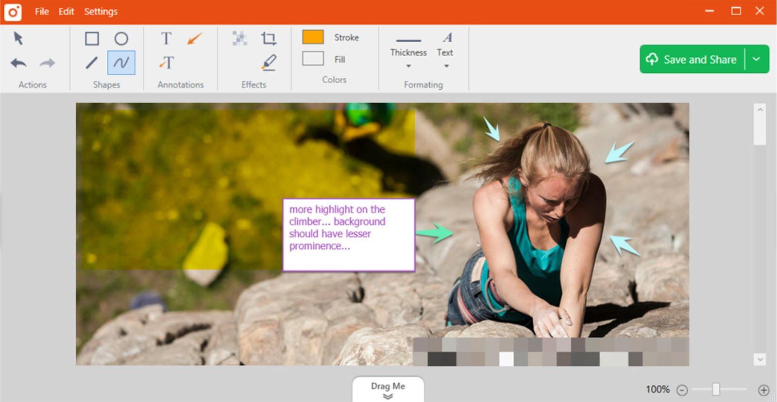 cara merekam layar laptop windows 10
