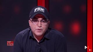 #FBM_المواجهة .. عصام كمال في مواجهة بلال مرميد