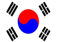South Korea Tv Channel