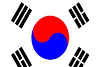 South Korean Tv Channels Frequency List