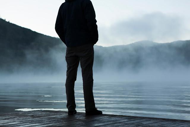 وصفات طبيعية تعالج الاكتئاب