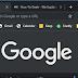 كيفية تمكين الوضع المظلم في Google Chrome على نظام التشغيل Windows 10