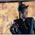 VIDEO : Eric Omondi - Shock Me- Seduce Me Remix    DOWNLOAD MP4