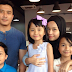 Aaron Aziz Bengang Anaknya Difitnah Sedang Tenat