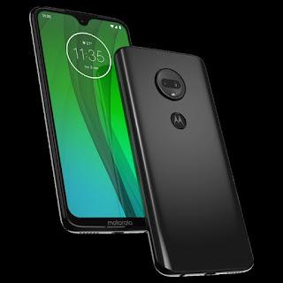 Motorola-Moto-G7-plus-Specs-Price-and-Launch-In-India