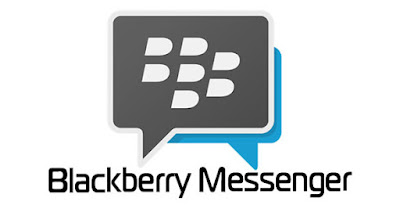 Free Download Blackbery Messenger Android Apk Versi Terbaru