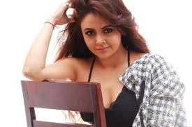 Devoleena Bhattacharjee Family Husband Son Daughter Father Mother Age Height Biography Profile Wedding Photos