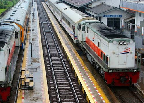 Tarif Tunggal Kereta Api Lokal Bandung Raya.jpg