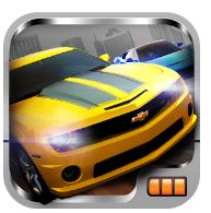 Drag Racing Classic Mod APK v1.7.23