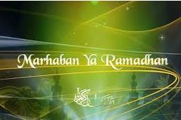 8 Keutamaan Amalan Sunnah Puasa Ramadhan.