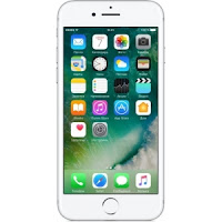 https://ad.admitad.com/g/dkpa81aewjf298b140f91f7e759491/?ulp=https%3A%2F%2Fkcentr.ru%2Fgoods%2Fsmartfon_apple_iphone_7_32gb_2%2F