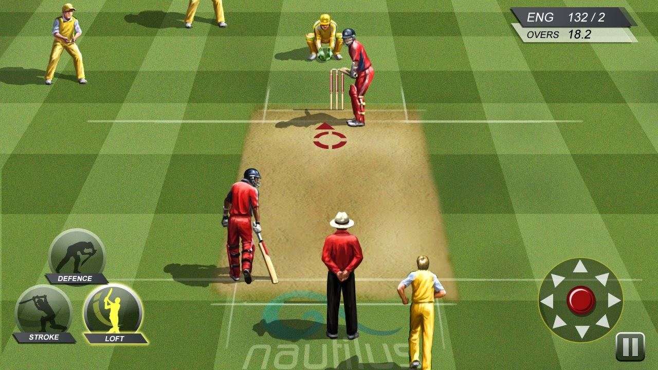 Cricket 2014 Free Download For Windows