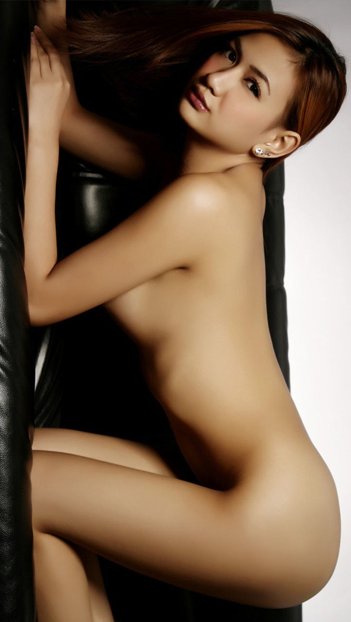 Indian Big Ass Pics Malaysian Model Nude Pussy Hot Ass Photo-1899
