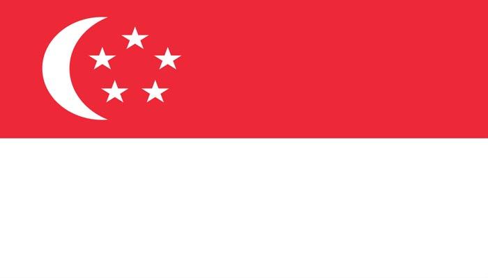 11 Profil Negara ASEAN Beserta Bendera, Ibukota, dan Keterangannya