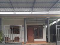 Homestay Kota Batu Malang