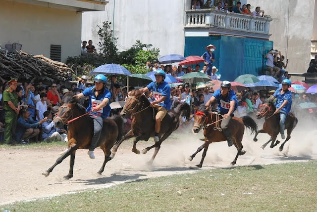 Bac Ha Cultural Tourism Week to be held in June