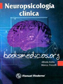 Neuropsicologia Clinica Alfredo Ardila Pdf