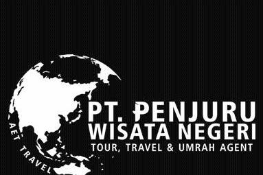 Lowongan PT. Penjuru Wisata Negeri Pekanbaru Oktober 2018