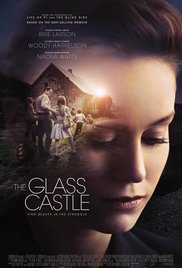 The Glass Castle - Watch The Glass Castle Online Free 2017 Putlocker