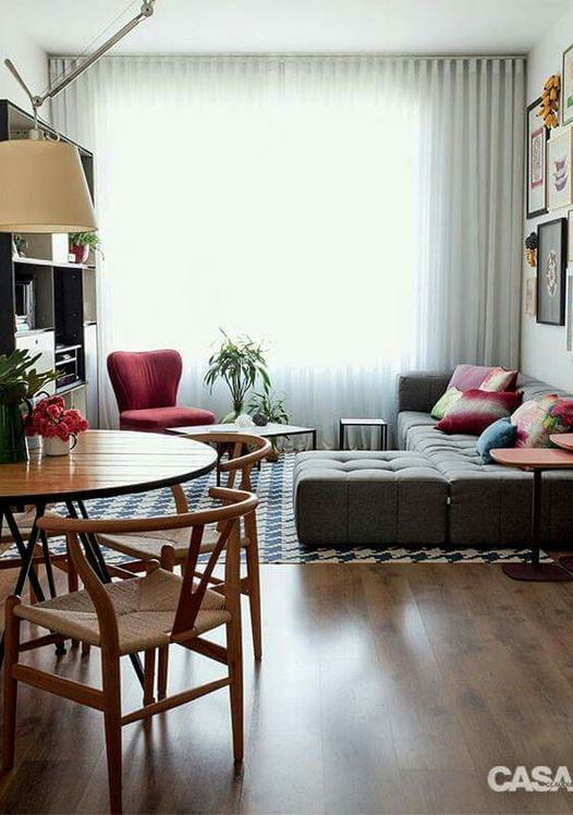 living room decor inspiration