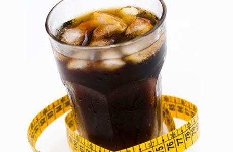 Diet, cara diet yang baik dan cepat,cara diet yang berkesan dan cepat,cepat menurunkan berat badan,cara diet yang cepat kurus,cepat dan praktis,sehat dan cepat,super cepat,cepat tanpa obat,