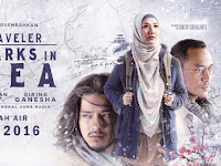 Download Film jilbab traveler terbaru Hd Full Movie