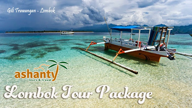 paket tour surabaya lombok murah, tour travel dari surabaya ke lombok, paket tour murah dari surabaya ke lombok