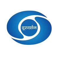 Doordarshan Recruitment